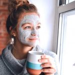 ماسك لنضارة البشرة الدهنية   اشهر 8 وصفات للحصول على بشرة نضرة
