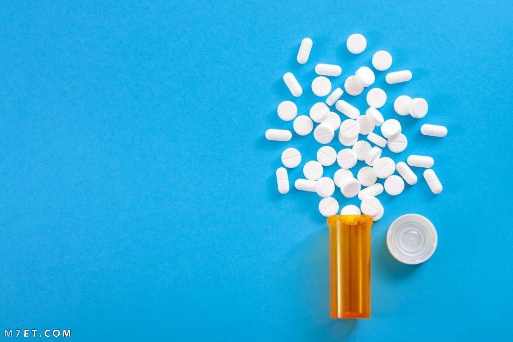 دواء ميزوتاك Misotac