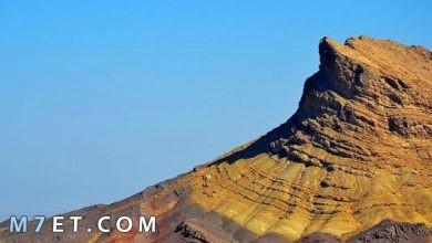 Photo of أجمل ثلاث وجهات جبلية في جازان لإجازة لن تكف عن تكرارها
