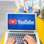 طريقة تحميل فيديو من اليوتيوب لم تعد مؤرقة بعد الآن