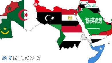 Photo of أجمل بلد عربي لجولة سياحية لن تكف عن تكرارها