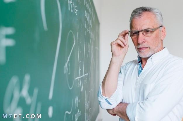 ألغاز رياضيات سهلة وقصيرة مع الحل