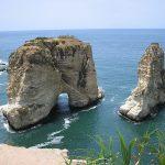 أجمل دولة عربية لإجازتك الخيالية التي ستكررها دومًا