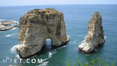 Photo of أجمل دولة عربية لإجازتك الخيالية التي ستكررها دومًا