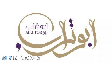 Photo of أبو تراب هل تعرف من هو؟ وما سبب تسميته بذلك؟