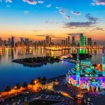 أفضل الاماكن السياحية في الشارقة لعام 2021