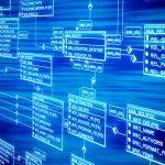 تعريف قواعد البيانات وأهم مميزاتها