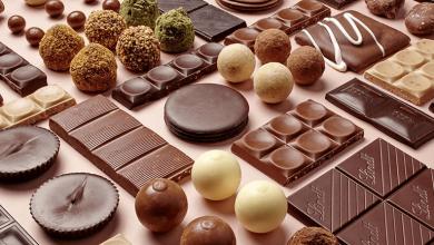 Photo of كيف تصنع شوكولاته في المنزل 7 طرق سهلة وبسيطة