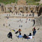 المدن السياحية بالمغرب وأشهر 4 المؤهلات السياحية بالمغرب