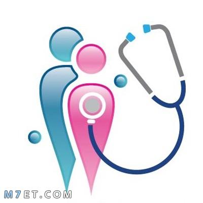 اهمية الفحص الطبي قبل الزواج