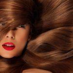 أجمل صبغات الشعر 2021 | 4 ألوان عصرية