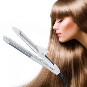 أدوات الشعر | 7 أدوات أساسية لا غنى عنها