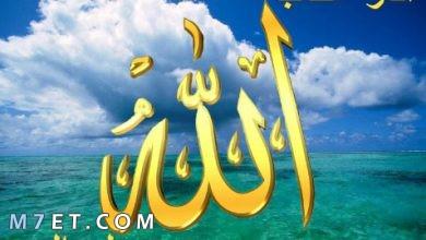 Photo of اثار غضب الله على العبد وما يترتب عليه من أمور