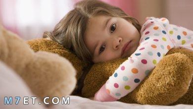 Photo of اسباب قلة النوم عند الاطفال وأفضل 5 أعشاب طبيعية لعلاج اضطراب النوم