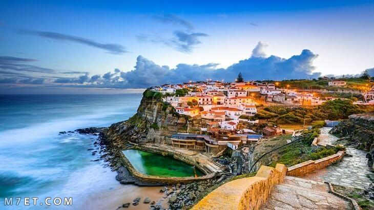 افضل الاماكن السياحية بالعالم