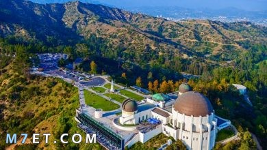 Photo of افضل الاماكن في لوس انجلوس| أهم 8 معالم سياحية 2021