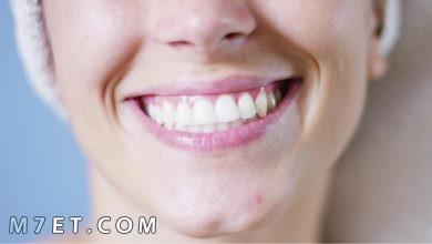 Photo of اسباب بروز الاسنان الأمامية وطرق العلاج بالتلبيس