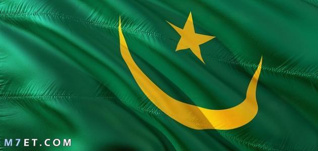 أسعار السفر إلى موريتانيا وأشهر 8 مناطق سياحية بها