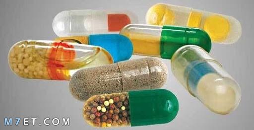 دواء ايزوبرينوزين