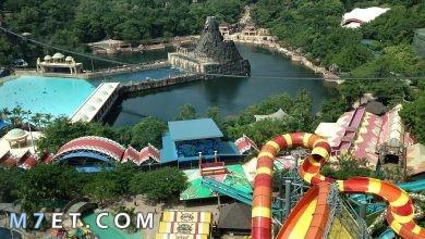 Photo of أفضل الأماكن السياحية في ماليزيا لعام 2021