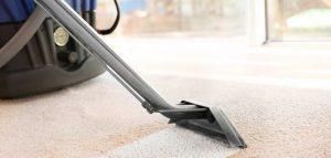 طريقة تنظيف السجاد بدون غسيل في المنزل