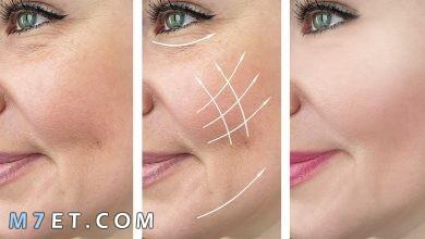 Photo of اسباب ترهل الوجه في سن العشرين وطرق العلاج بـ 3 أعشاب طبيعية