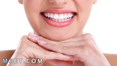 Photo of فوائد الخل للأسنان | 4 وصفات للحصول على أسنان ناصعة البياض