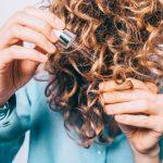 فوائد السيروم للشعر الجاف والمتقصف