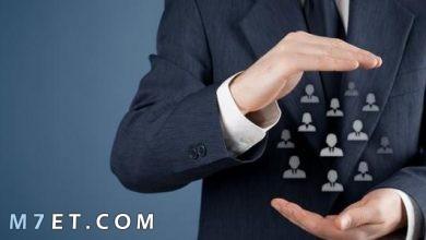Photo of تنمية المهارات الشخصية وأشهر 6 مهارات مطلوبة في السيرة الذاتية