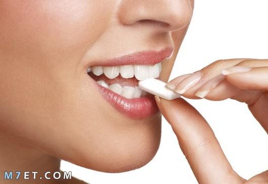 كيف تعرف ان رائحة فمك كريهة