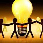 تعريف ريادة الأعمال وأهم 5 أنواع لريادة الأعمال