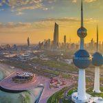 افضل الاماكن السياحية بالكويت لعام 2021