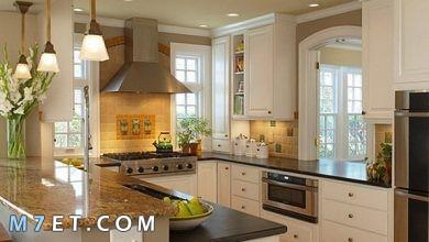 Photo of كيفية ترتيب المطبخ بالصور