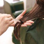 ما هو كيراتين الشعر وطريقة الحفاظ المثلى عليه