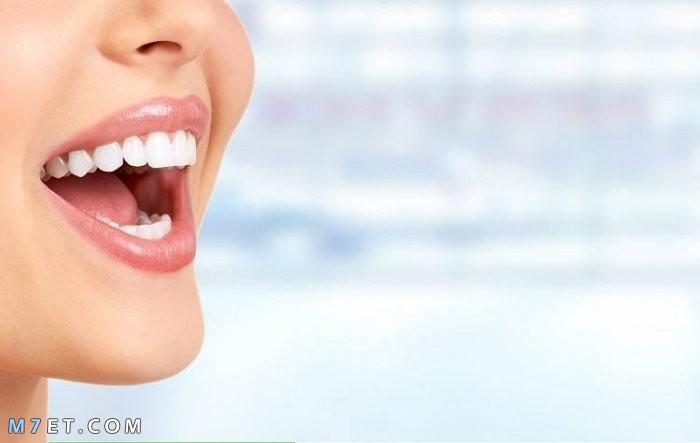 فوائد السواك للفم والأسنان