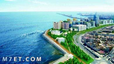 Photo of افضل الاماكن السياحية بالمغرب لعام 2021