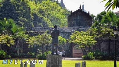 Photo of افضل الاماكن السياحية في مانيلا للعوائل