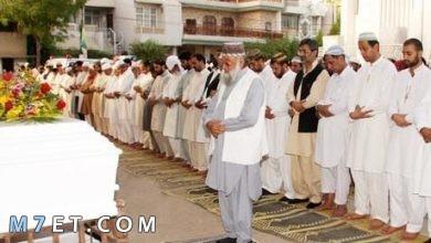Photo of أجر الصلاة على الميت في الدين الإسلامي
