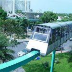 افضل الاماكن السياحية في بتايا لعام 2021
