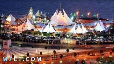 Photo of أفضل الأماكن السياحية بجدة لعام 2021
