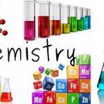 ادوات الكيمياء واستخداماتها