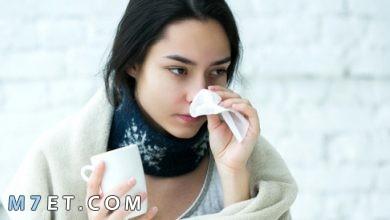 Photo of تعرف على انواع الانفلونزا وطرق التخلص منها