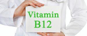 فيتامين ب للاطفال لعلاج نقص الكالسيوم