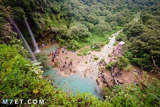 السياحة في صلالة