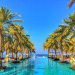 أفضل الأماكن السياحية في مسقط لعام 2021