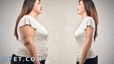 Photo of السمنة لدى النساء وأشهر 3 طرق لعلاج السمنة عند النساء