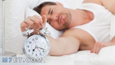 Photo of اثار قلة النوم| كيفية التخلص منها ومعالجتها