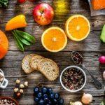 الامراض الناتجة عن سوء التغذية| تعرف على أهم 10 حالات صحية