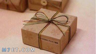 Photo of كيف تصنع صندوق هدايا