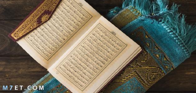 الثقافة الاسلامية